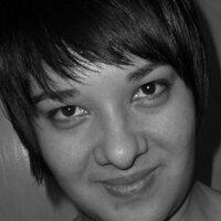 Lena Kire | Social Profile