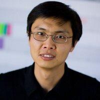 Daniel Lim | Social Profile