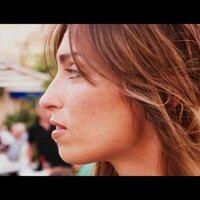 Sónia | Social Profile