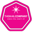Photo of TheMailCompany's Twitter profile avatar