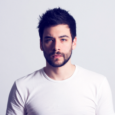 GerardoGascon | Social Profile
