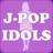 @JpopIdols