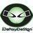 DeRoyDesigns profile