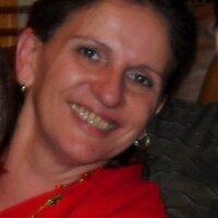 Mary Nichols | Social Profile