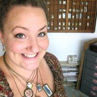 Heather Kent | Social Profile