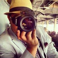 Mike Pmalai | Social Profile