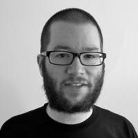 Greg Albrecht   Social Profile
