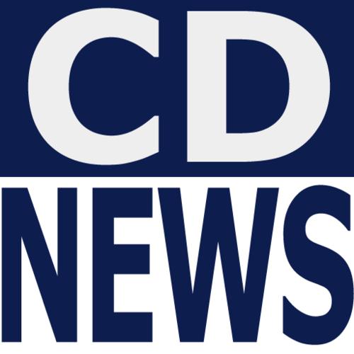 CentralDistrictNews Social Profile