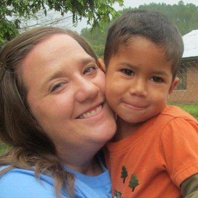Kendra Middleton | Social Profile