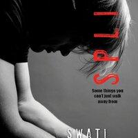 Swati Avasthi | Social Profile