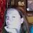 The profile image of jemangepdx