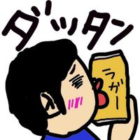 やなぎ | Social Profile