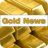 The profile image of Goldnewsreport