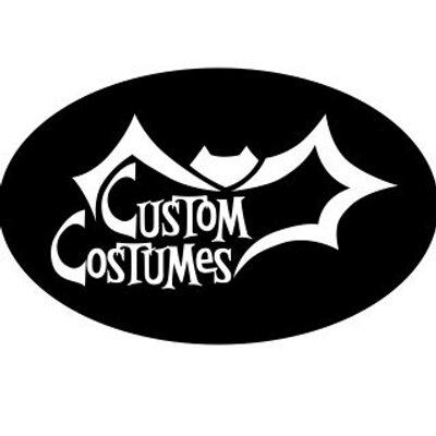 Custom Costumes