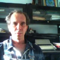 hotta dominaitis | Social Profile