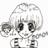 The profile image of ataso_bot