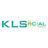 @klsocial_media