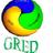 @GRED_rabat