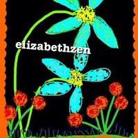 elizabethzenWrites | Social Profile