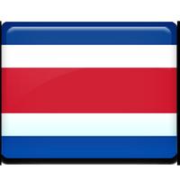 Visit Costa Rica! | Social Profile