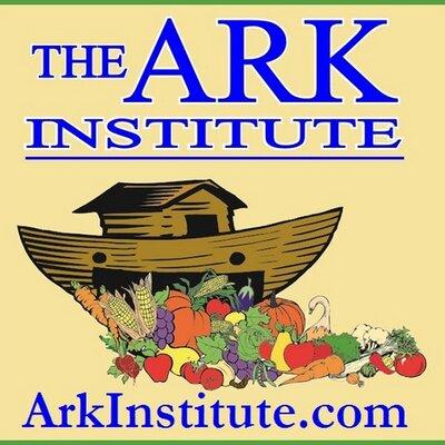 The Ark Institute | Social Profile