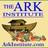 @Ark_Institute