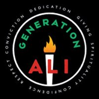 Generation Ali | Social Profile