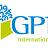 GPLGlobal profile