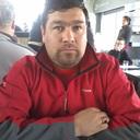 Miguel Angel (@01Migue) Twitter