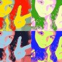 Maria Eduarda  (@002Duda) Twitter