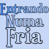 Numa_Fria