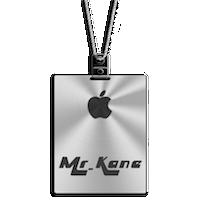 Mr_Kane