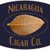 @NicaCigars