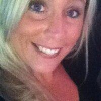 Kelley Homan   Social Profile