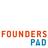 @FoundersPad