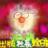 The profile image of boss810enikki