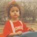 Selena Gomez ♥ Fan's Twitter Profile Picture