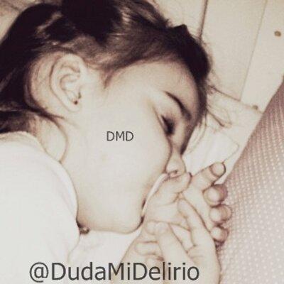 DMD :) | Social Profile