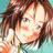 The profile image of _matsuri_bot
