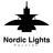 NordicLightsRec
