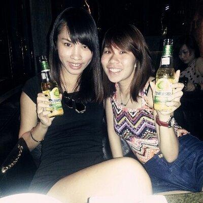 Michelle Tan | Social Profile