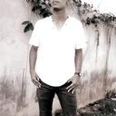 Sukirkhan (@002khan) Twitter