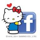 sandra cute 017 (@017_cute) Twitter