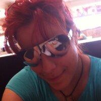 Irene kon | Social Profile