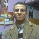 ramy saber shehata (@010089240900100) Twitter