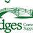 Bridges CSS