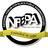 NFBPA_TampaBay profile