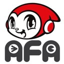 Animefestivalasia