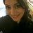 @JanitaLakhanpal