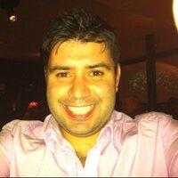 Dom Rampello | Social Profile